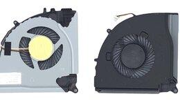 Аксессуары и запчасти для ноутбуков - Вентилятор (кулер) для ноутбука Dell Inspiron…, 0