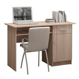 Компьютерные и письменные столы - Стол письменный ПС-01, 0