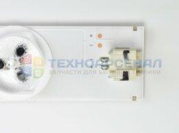 Батарейки - SVT390A05 R REV3.0 121114, 0