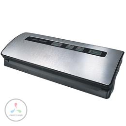 Упаковочное оборудование - Вакуумный упаковщик REDMOND RVS-M020, 0