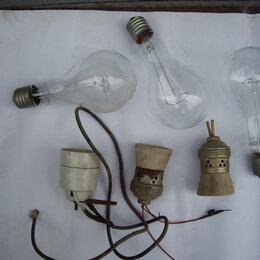 Лампочки - Лампочки, 0