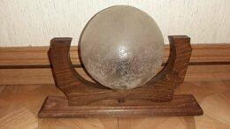 Настенно-потолочные светильники - Светильник настенно потолочный, 0