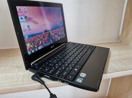 Ноутбуки - Нетбук Acer , 0