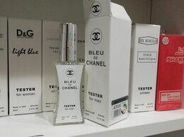 Парфюмерия - Тестер в наличии Chanel Bleu de chanel, 0