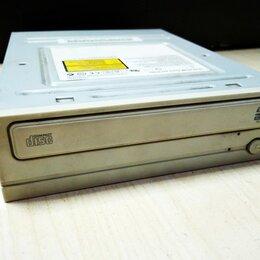 Оптические приводы - DVD-R/IDE/white, 0