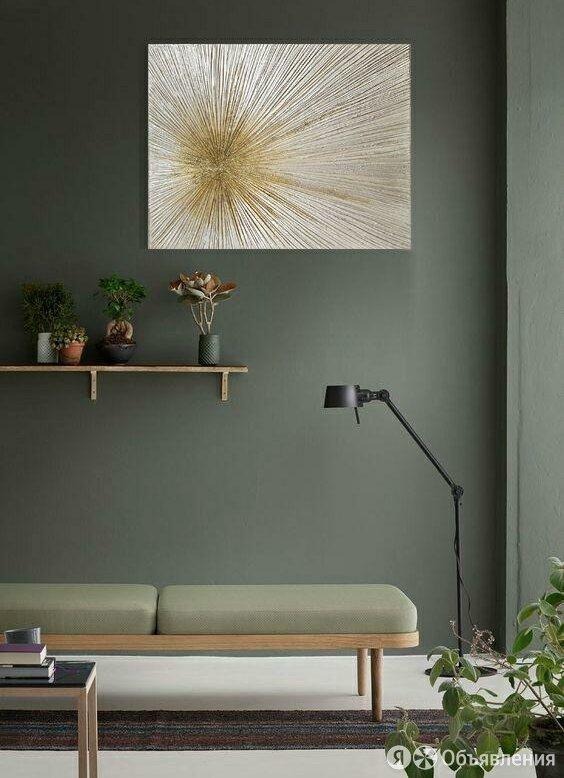 Интерьерная картина по цене 2500₽ - Картины, постеры, гобелены, панно, фото 0