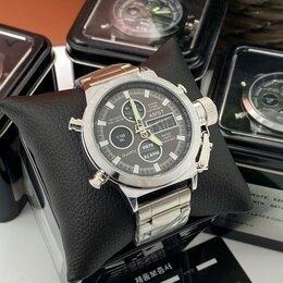 Наручные часы - Часы АМСТ, 0