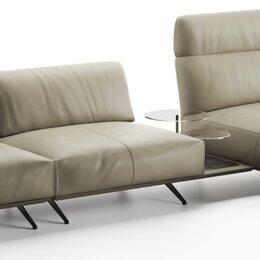 Диваны и кушетки - Угловой диван Pablo, 0