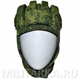 Шлемы - Шлем прыжковый армейский цифра +, 0