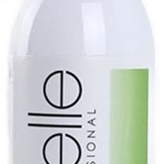 Ополаскиватели - Эмульсия увлажняющая для волос Mielle Professional Moisture Hair Emulsion, 500мл, 0