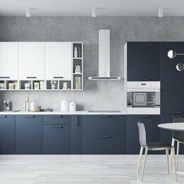 Мебель для кухни - Новые модульные кухни с бесплатной доставкой. , 0