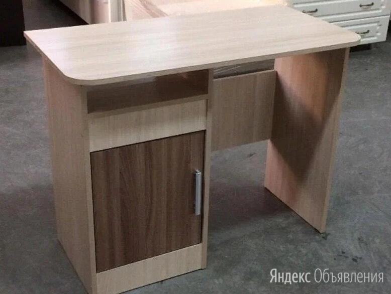 СТОЛ №4 по цене 2800₽ - Компьютерные и письменные столы, фото 0