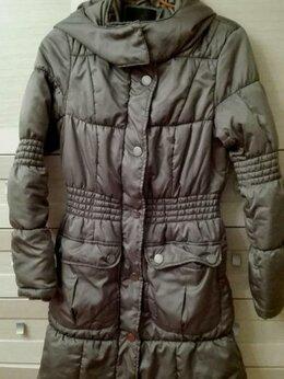 Куртки - Куртка 46 р. Vero moda, 0