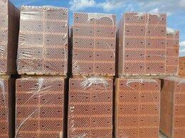 Строительные блоки - Блоки для строительства, 0