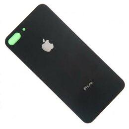 Корпусные детали - iPhone 8 Plus задняя крышка для Apple iPhone 8…, 0