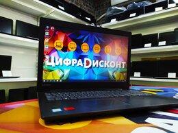 Ноутбуки - Lenovo i5-8250U 6Гб 1000Гб 530 На Гарантии! , 0