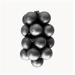 Садовые фигуры и цветочницы - Виноградная гроздь (69x45, кр:8 мм), 0
