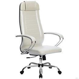 Компьютерные кресла - КОМФОРТНОЕ КРЕСЛО МЕТТА КОМПЛЕКТ 29, CH, 0