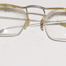 Другое - очки для зрения 60-х , 0