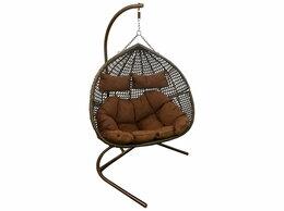 Кресла - Подвесное кресло SIESTA, 0
