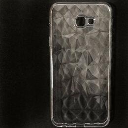 Чехлы - Силиконовый чехол для Samsung Galaxy J4 Plus…, 0