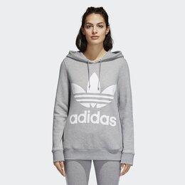 Толстовки - Худи Adidas р-р S, 0