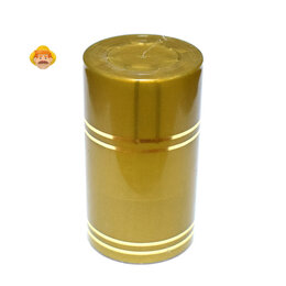 Штопоры и принадлежности для бутылок - Пробка, 0