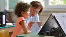 Сфера услуг - Центр развития когнитивных способностей детей, 0