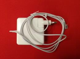 Аксессуары и запчасти для ноутбуков - 016068 Блок питания для ноутбуков Apple 18.5V…, 0