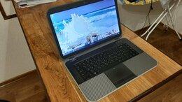 Ноутбуки - Мощный ноутбук dell Inspiron 5520 i5-3230m/HD7670m, 0