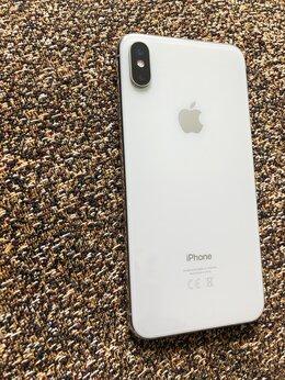 Мобильные телефоны - iPhone XS Max 64Gb РСТ обмен/продажа, 0