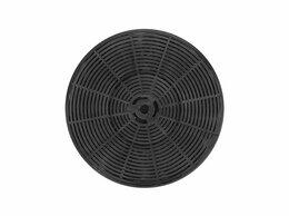 Фильтры для вытяжек - Фильтр угольный CF 110, 0