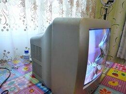 Телевизоры - Телевизор 37 см., 0