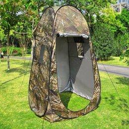 Души - Палатка душ,туалет, 0