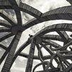 Экскурсия Чудеса на Угре (Свято-Тихонова Пустынь – Арт-парк Никола-Ленивец)... по цене 2500₽ - Экскурсии и туристические услуги, фото 0
