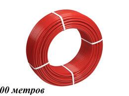 Комплектующие для радиаторов и теплых полов - Труба для теплого пола 16х2,0 мм PE-RT Taen…, 0