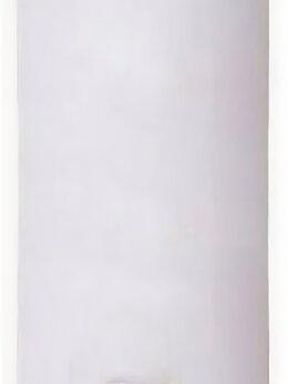 Водонагреватели - Lapesa GX-100 S, 0