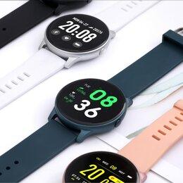 Наручные часы - Часы Smart Watch KingWear KW19, 0