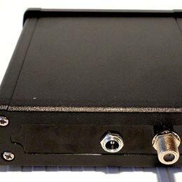 Радиоприемники - Эхолот FM One, 0