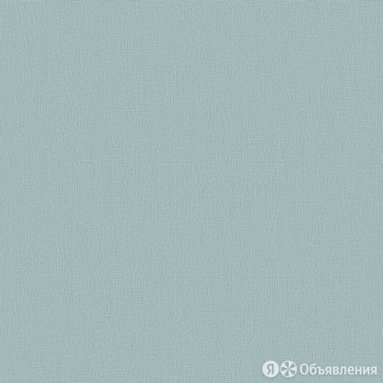 Флизелиновые обои Trendsetter Trendsetter Vasarely 10x0.53 VA1111 по цене 3530₽ - Обои, фото 0