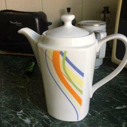 Заварочные чайники - Заварочный чайник, 0