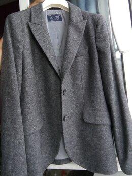 Пиджаки - Пиджак классика,  XS-S, 0