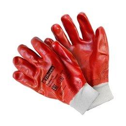 Средства индивидуальной защиты - перчатки обливные , 0
