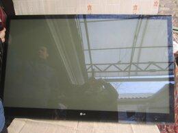 Телевизоры - Телевизор LG 60РК760, 0