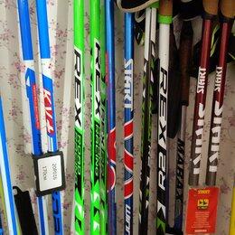 Палки - лыжные палки STC Avanti, Start, Rex, Swix,KV+, 0