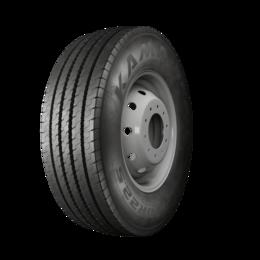 Шины, диски и комплектующие - Грузовая шина Нижнекамскшина NF202 295/75R22,5…, 0