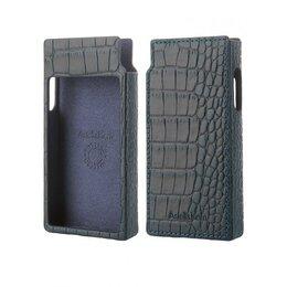 Цифровые плееры - Чехол  iRiver Astell&Kern  AK120 II Blue, 0