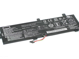 Блоки питания - Аккумулятор L15M2PB5 к Lenovo IdeaPad 310-15ABR,…, 0