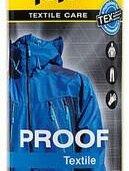 Пропитки - Пропитка мембранных тканей Toko Textile Proof…, 0