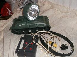 Машинки и техника - игрушка  БМП-80  Боевая машина СССР, 0